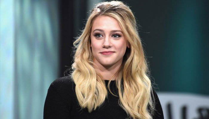 Lili Reinhart Finally Broke Out On Dealing Breakup With Cole Sprouse