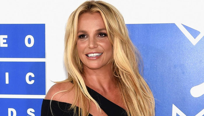 Britney Spears' Dad Maintains Conservatorship Role According to New Court Documents