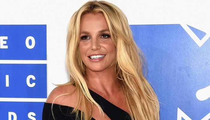 Britney Spears Thanks Fans for Their Support Amid Ongoing Conservatorship Battle