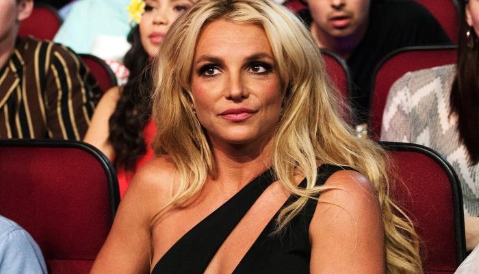 Jamie Spears wants return to original conservators for Britney