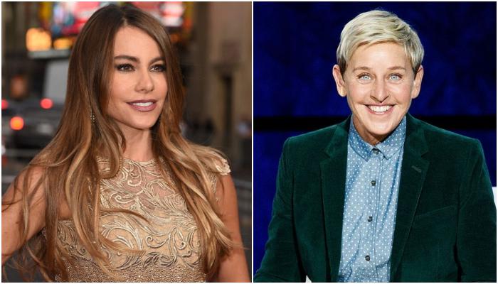 Ellen DeGeneres hints she'll address controversy on show's return