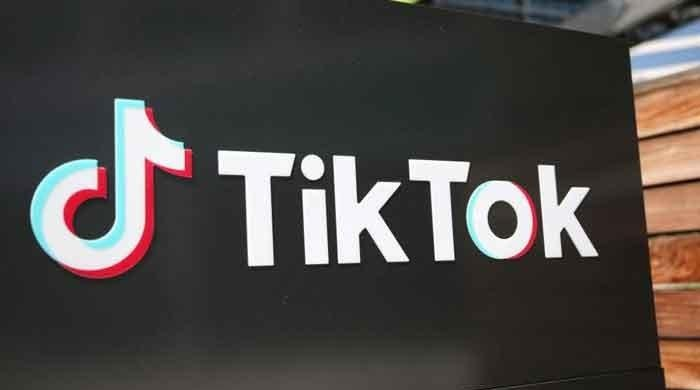 TikTok announces partnership with Pakistani digital ad agency