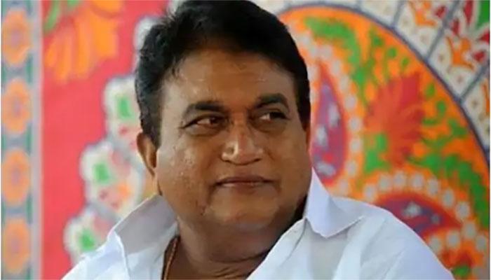 Telugu senior actor Jayaprakash Reddy dies of heart stroke