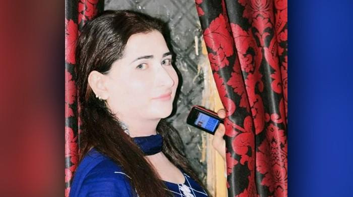 Men shoot dead transgender woman, wound another in Peshawar