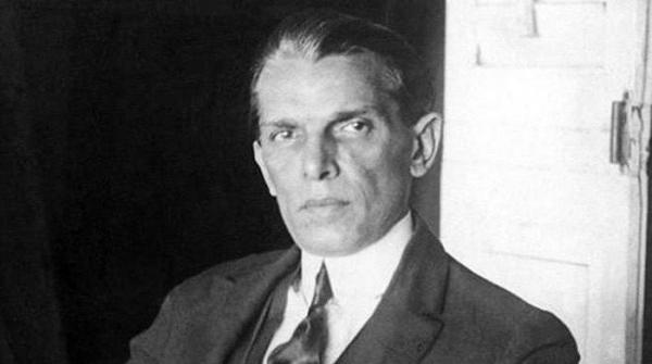 72nd death anniversary of Quaid-e-Azam being observed today