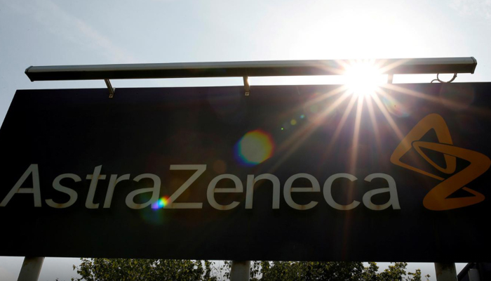 AstraZeneca COVID-19 vaccine trial in USA  remains on hold