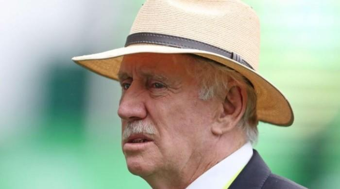 Ian Chappell sees IPL a good warm-up for India-Australia series