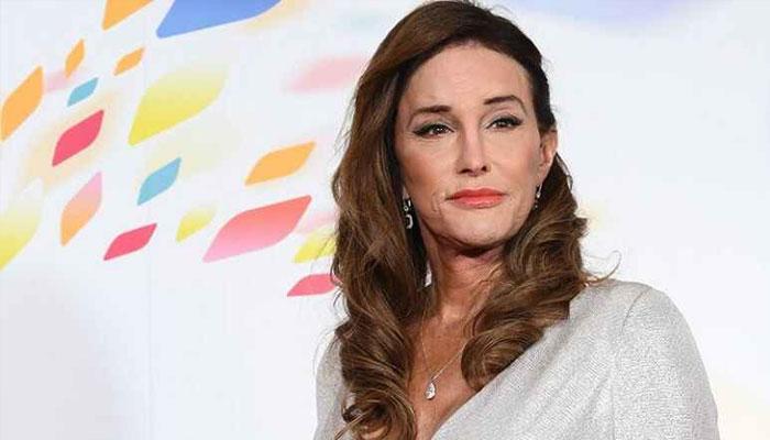 Caitlyn Jenner Calls Joe Rogan 'Transphobic' Following Kardashians Diss
