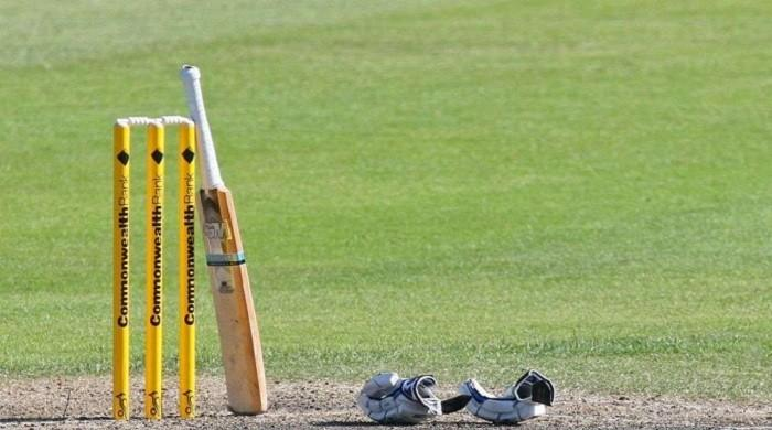 Saudi Arabia seeks Pakistan's help to promote cricket in kingdom