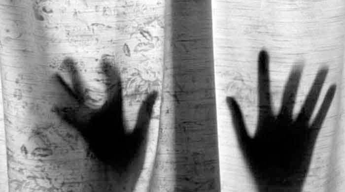 Marwah rape case: Suspect's DNA matches with victim's sample