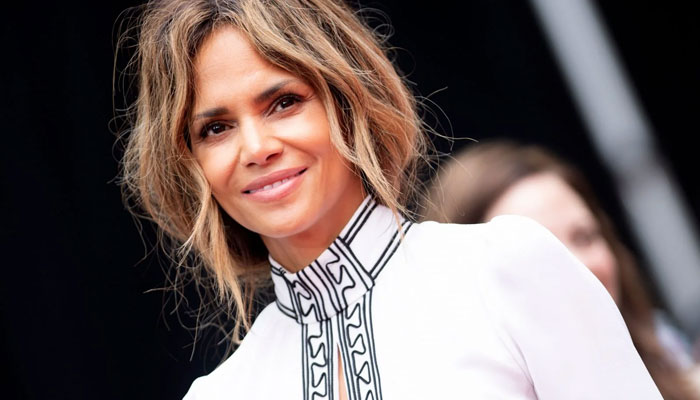 New Bae Alert! Halle Berry Confirms She's Dating This Singer