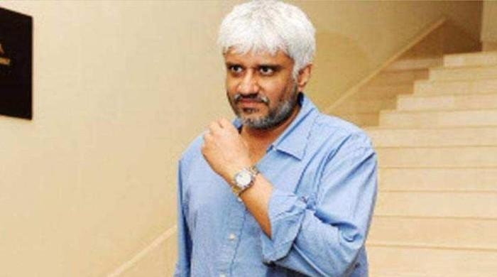 Vikram Bhatt says drug abuse not exclusive to Bollywood: 'Is NCB created for film industry?'