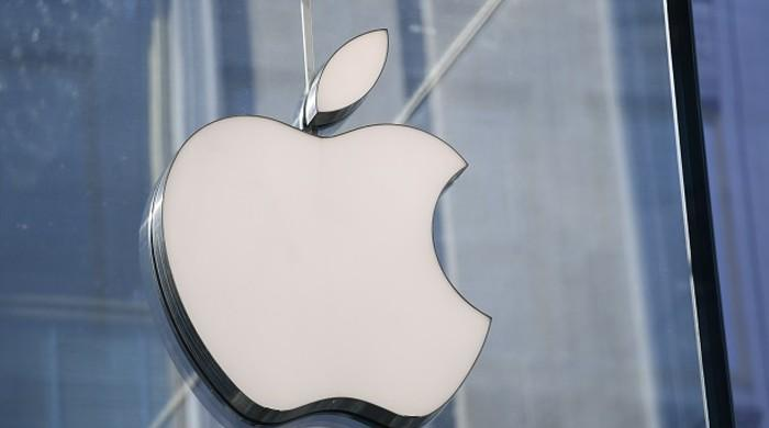 Apple set to launch first online store in India
