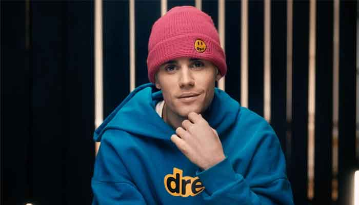 Justin Bieber Releases A Gospel Song With Chance The Rapper