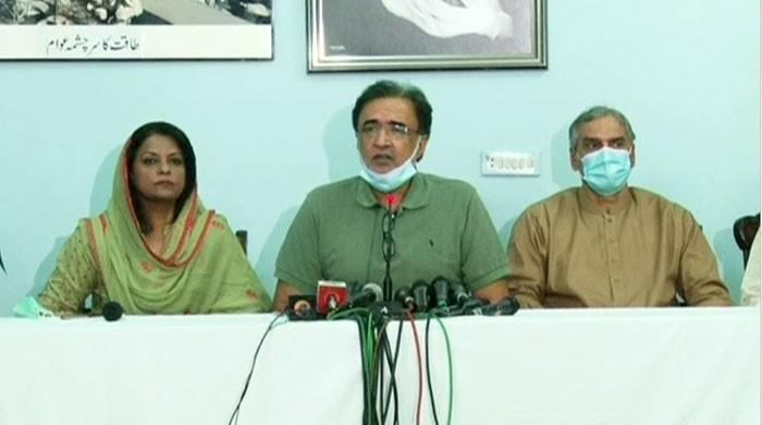 Tomorrow's APC to chalk out final plan to oust 'hollow' govt: Kaira