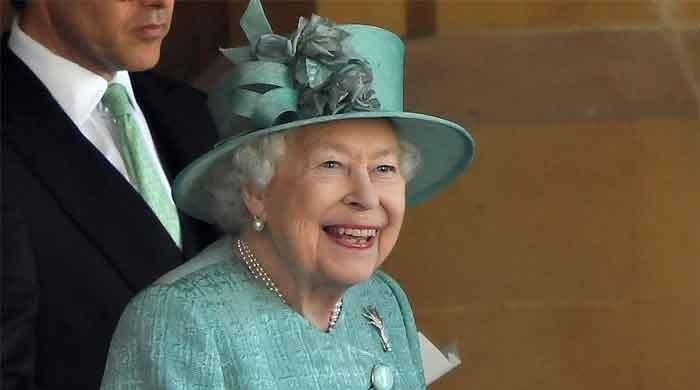 Do you know 14 prime ministers have served under Queen Elizabeth?