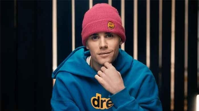 Justin Bieber's 'Holy' beats Cardi B and Megan Thee Stallion's WAP