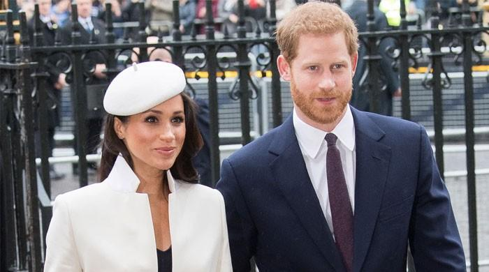 Meghan Markle, Prince Harry warned against reclaiming Frogmore Cottage payments