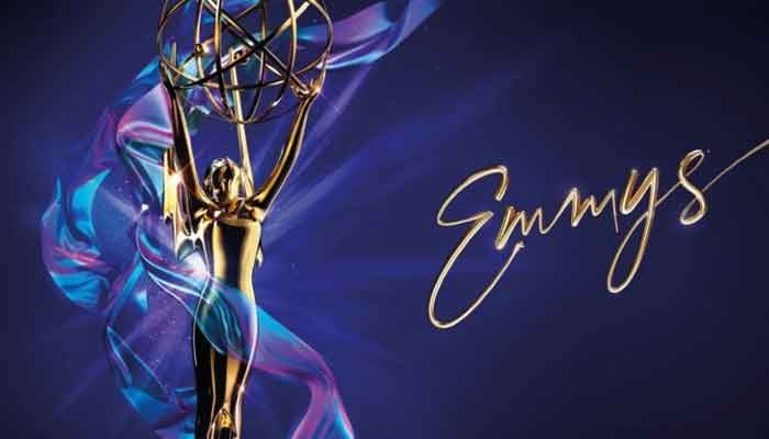 Emmy Awards 2020: Everything you want to know - Geo News
