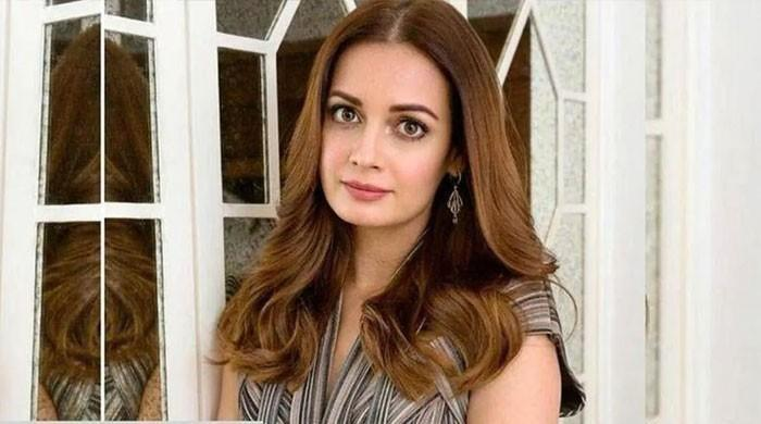 Dia Mirza speaks out against the widespread practice of objectifying women in Bollywood