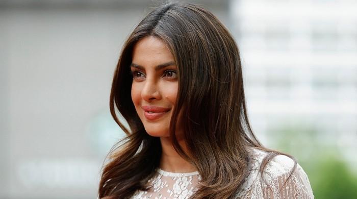 Priyanka Chopra eyeing an Oscar? Experts have high hopes for the star