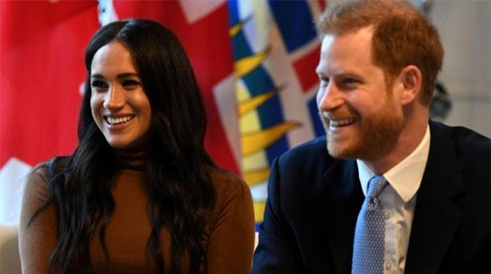 Will Netflix deal 'rebuild' Meghan Markle, Prince Harry's reputation after controversial royal exit?
