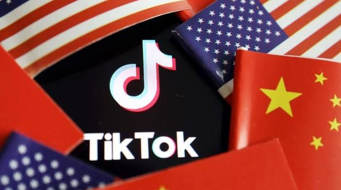 China's ByteDance gets Trump's approval to avoid TikTok shutdown