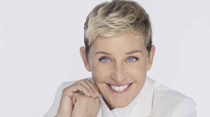 Ellen DeGeneres to address allegations of misconduct in her show