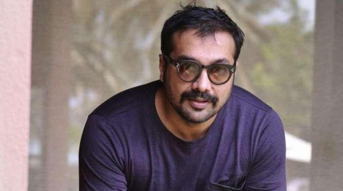 Anurag Kashyap calls sexual assault accusations 'false' as he warns of legal action