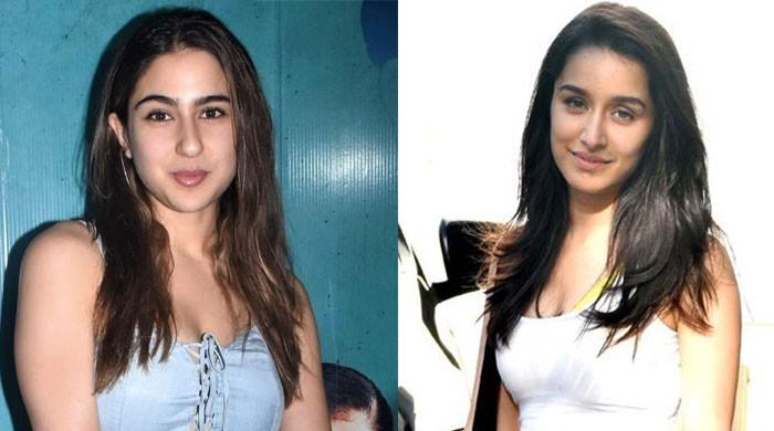 Shraddha Kapoor, Sara Ali Khan could be brought in on drug charges