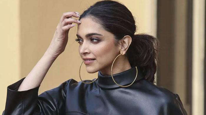 Deepika Padukone on her youth as a badminton champion in school: 'no TV, no movies'