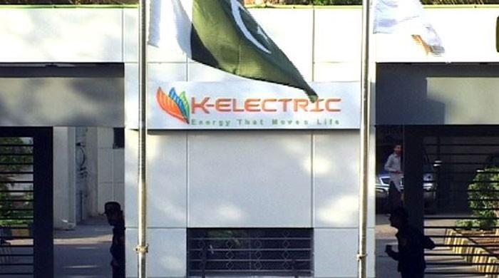 K-Electric warns of approaching international court if its exclusivity is ended