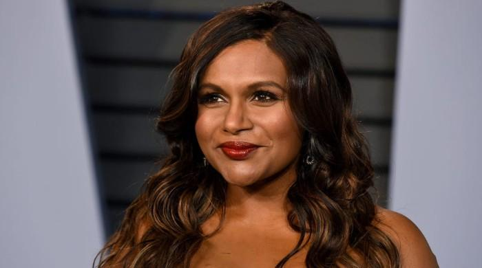 Mindy Kaling hoping to work with Deepika Padukone, Sonam Kapoor in the future