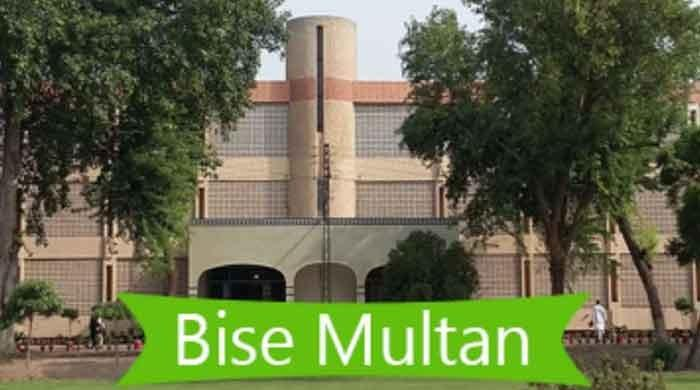 BISE Multan to announce intermediate result 2020 today