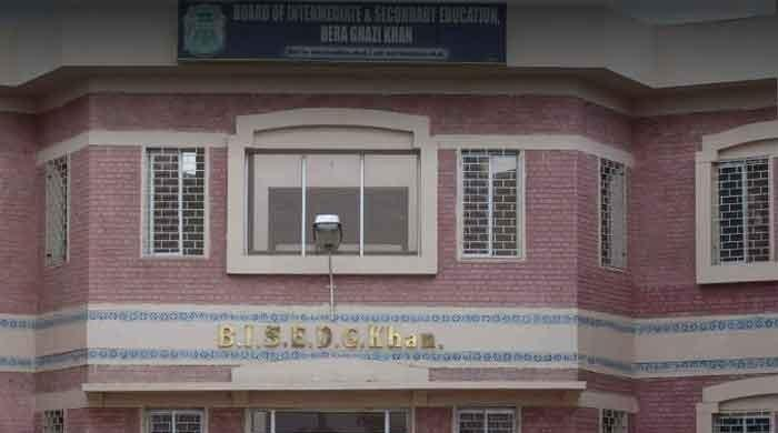 BISE DG Khan to announce intermediate result 2020 today