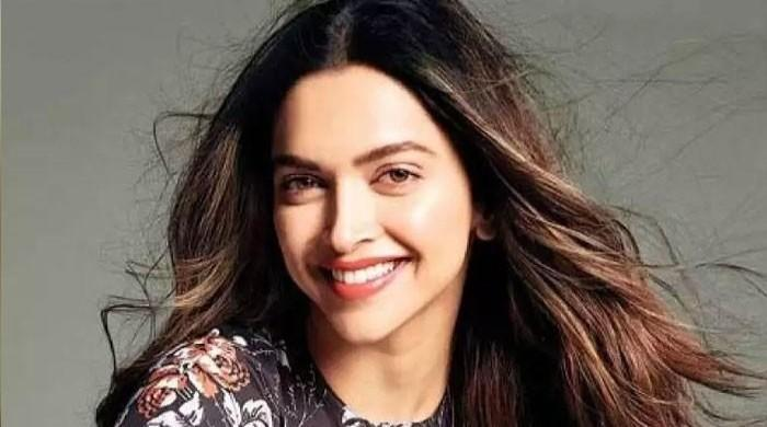 Drug peddler alleges another famous actress contacted him like Deepika Padukone