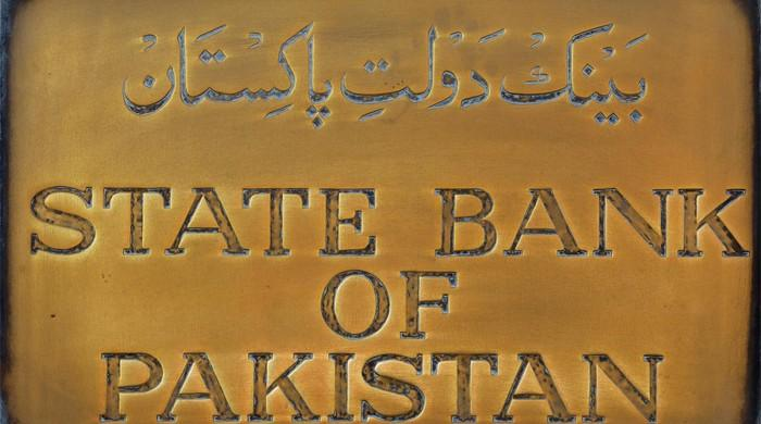 Pakistan registers current account surplus for second straight month: SBP