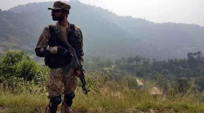Pakistan Army responds to Indian aggression at LoC, inflicts 'substantial damage': ISPR