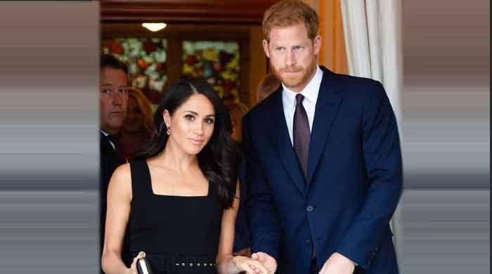 Meghan Markle's legal team highlights inaccuracies in biography 'Finding Freedom'