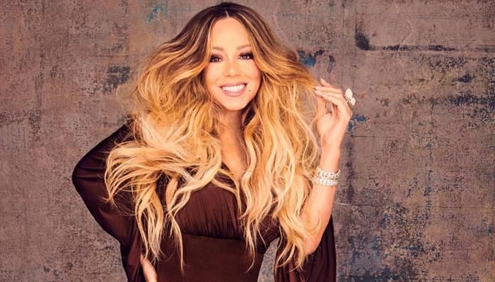 Mariah Carey calls Derek Jeter 'catalyst' in Tommy Mottola split