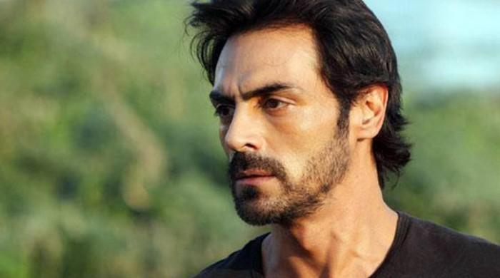 Arjun Rampal quarantined after two costars test positive for coronavirus