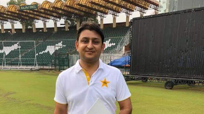 PCB removes Faisal Iqbal as Balochistan head coach over fake degree inquiry