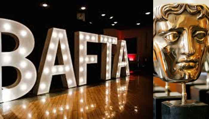 Bafta announces changes to its film awards