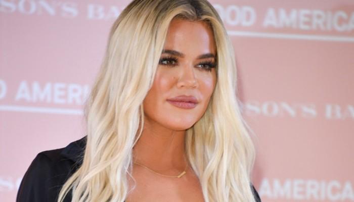 Khloe Kardashian, Tristan Thompson looking for properties together in LA - Geo News