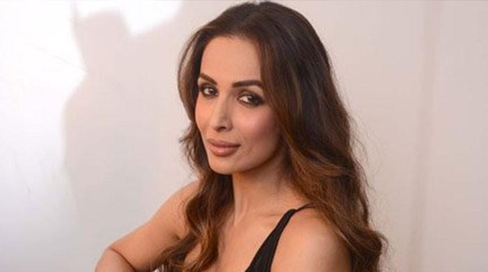 Malaika Arora shares her coronavirus journey and how she coped with the ordeal