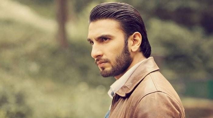 Ranveer Singh vows to help the deaf community in India