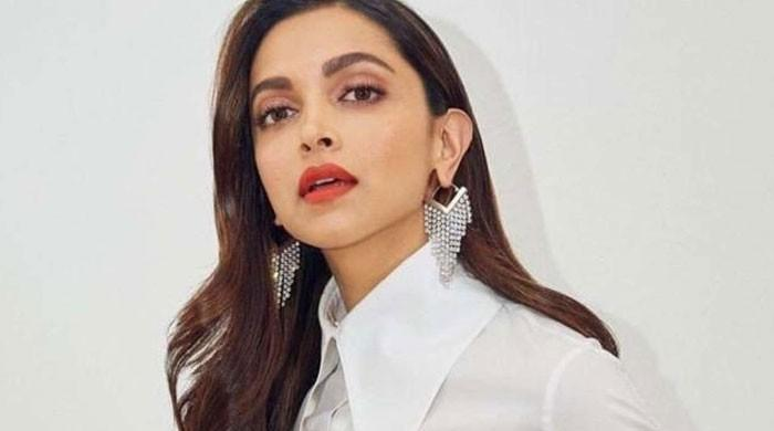 Deepika Padukone's manager Karishma Prakash in for questioning by NCB