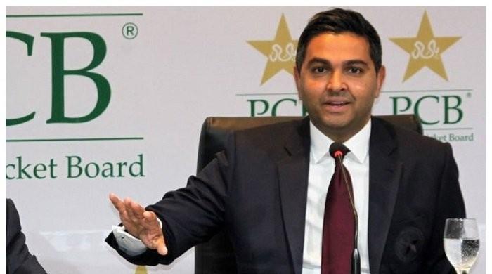 PCB to launch club registration next month: Wasim Khan