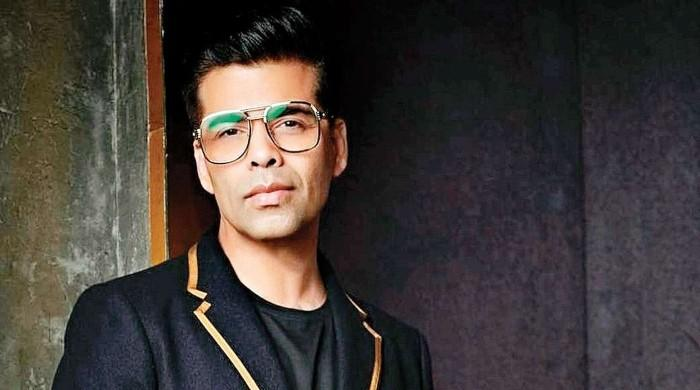 Karan Johar sets record straight about 2019 drug party in official statement