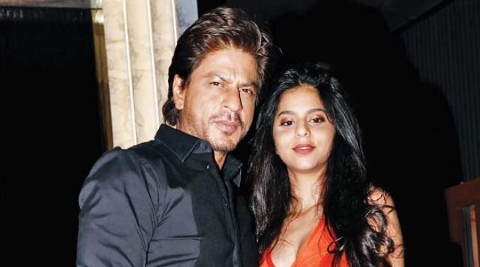 SRK's daughter Suhana Khan heartbroken over 'double standards' in Bollywood